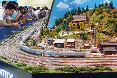 2012matsuya01.jpg