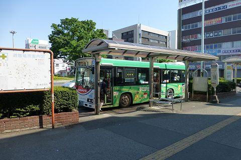 BusStp480.jpg