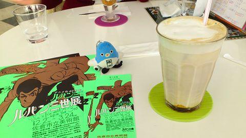 SakuraCafe.jpg