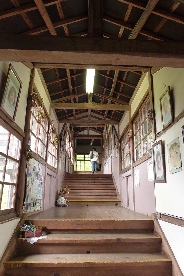 StairsP614n.jpg