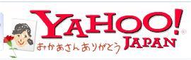 Yahoo0510.jpg