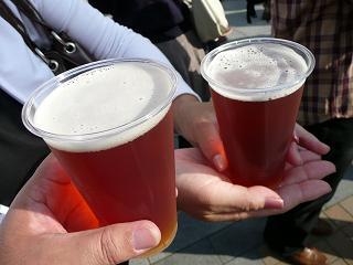 beer_320.jpg