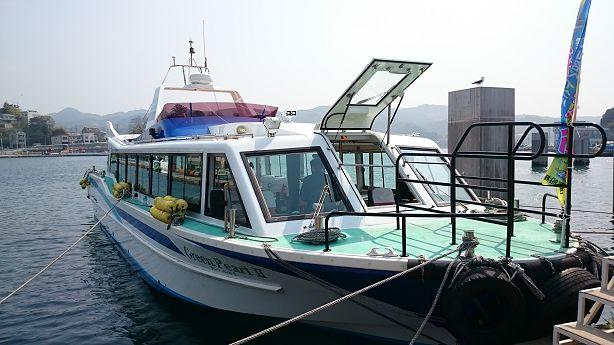boat614.jpg