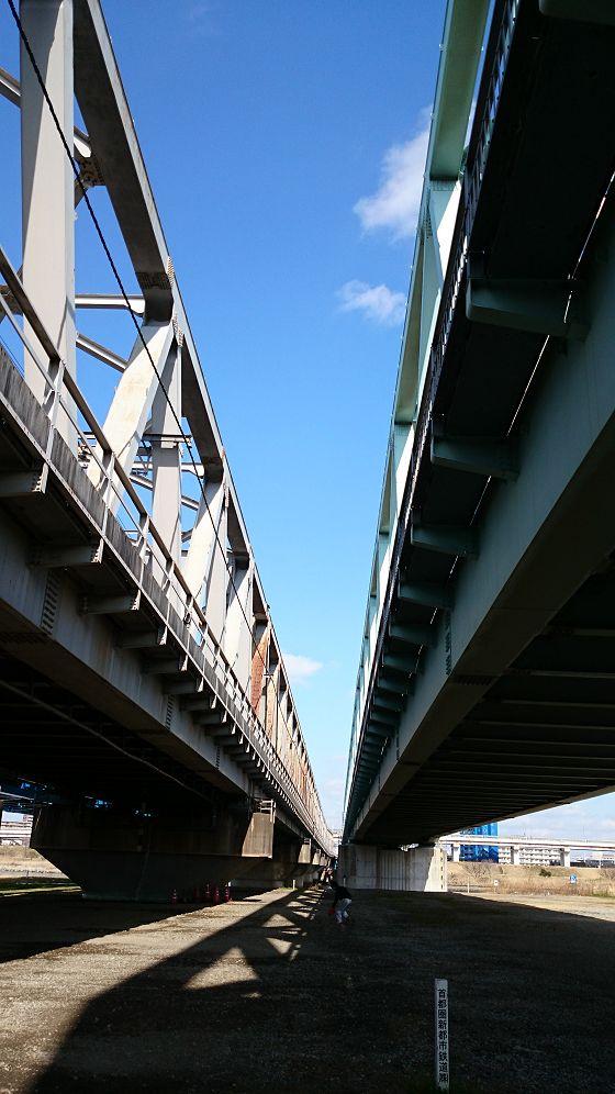 bridge0221a.jpg