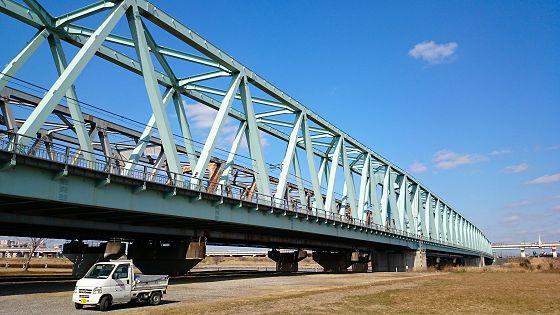 bridge0221b.jpg