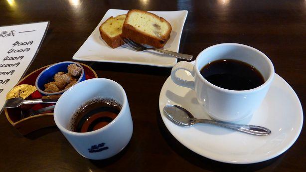 cafe614.jpg