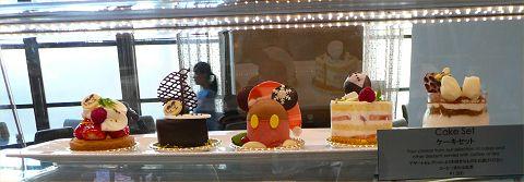 cakes_an480.jpg