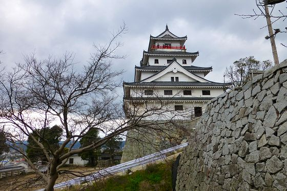 castle560.jpg