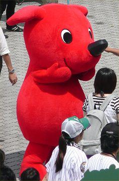 chi-bagurumi2.jpg