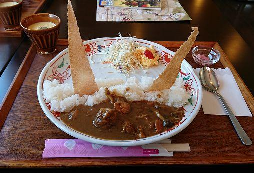 curry614.jpg