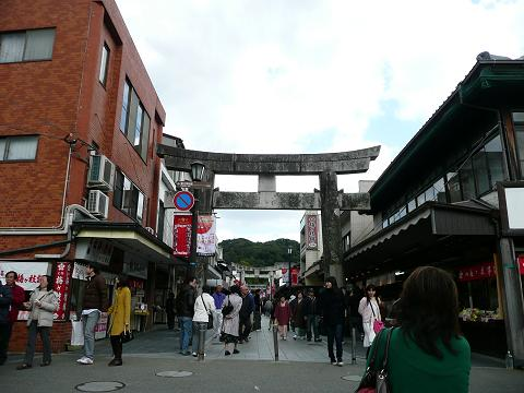 dazaifu2_480.jpg