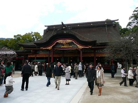 dazaifu6_480.jpg