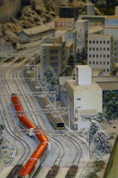 diorama1.jpg