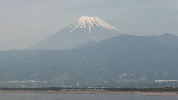fuji614.jpg