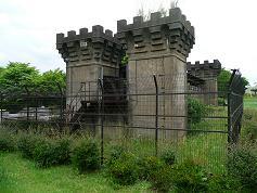 gate237_2.jpg