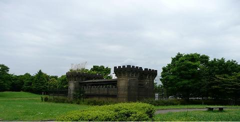 gate480_1.jpg