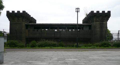 gate480_3.jpg