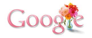 google0510.jpg