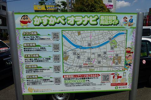 guide480.jpg