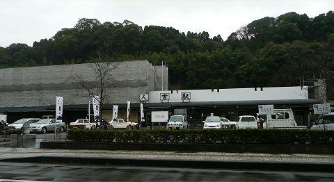hitoyosi_sta480.jpg