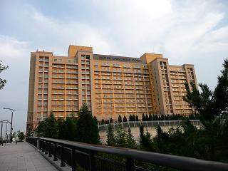 hotel0.jpg