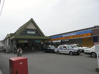 kawagoeshi_st_320.jpg