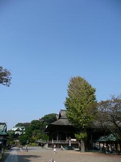 keidai1018b_237.jpg