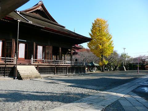 keidai_480.jpg