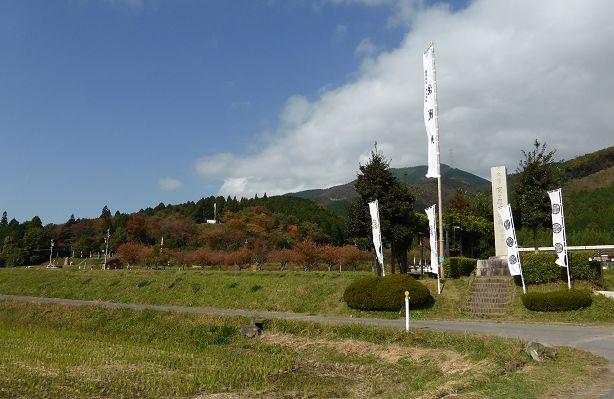 kessenchi614.jpg
