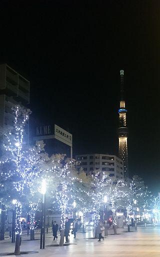 kinshicho320.jpg