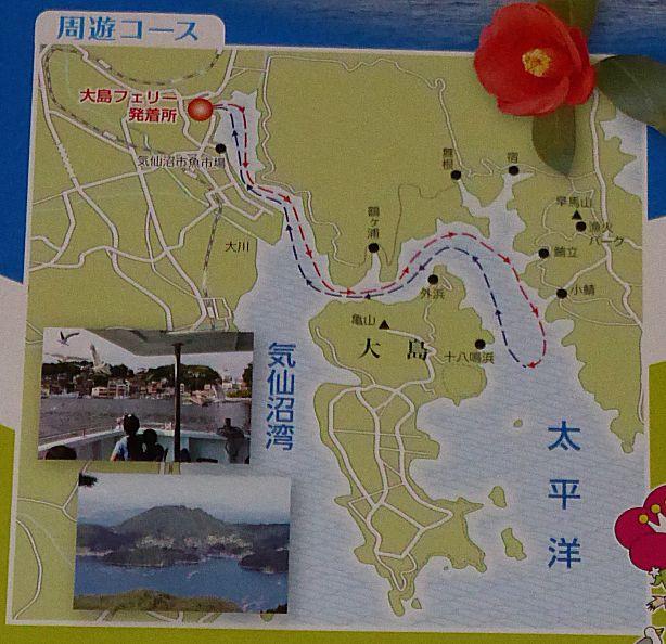 map614.jpg