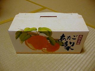 nashi1.jpg