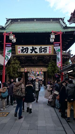nishiarai_sando560.jpg