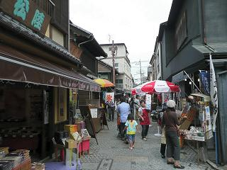 okashiyokocho2_237.jpg