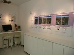openroom2.jpg