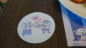 oshibori304.jpg