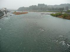 river237d.jpg