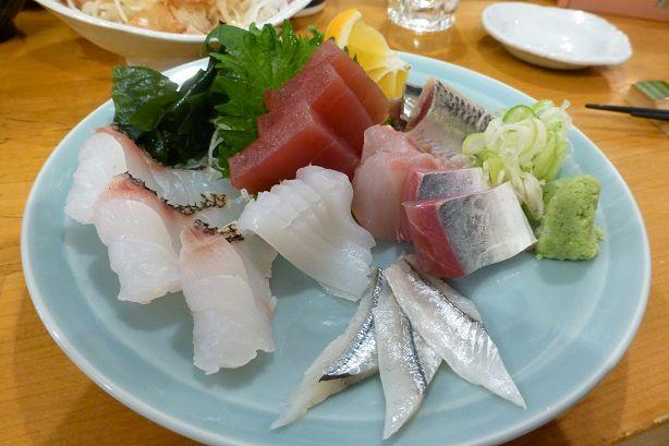 sashimi614.jpg
