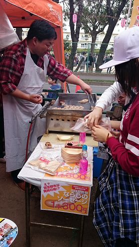sausage277a.jpg