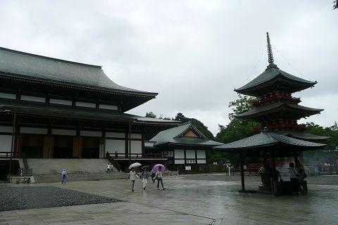 shinshoji2.jpg