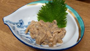 shiokara304.jpg