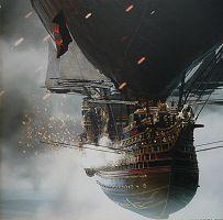 ship_R.jpg