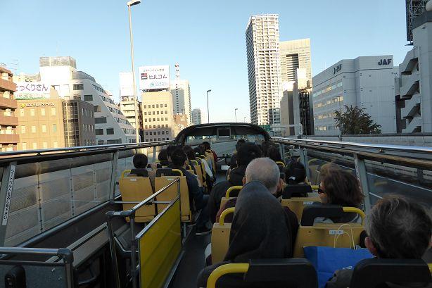 skybus614b.jpg