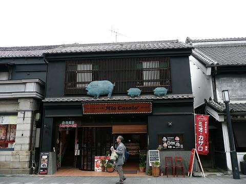 street_hum_480.jpg