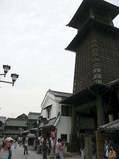street_toki2_237.jpg