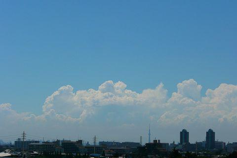 summer2011480.jpg