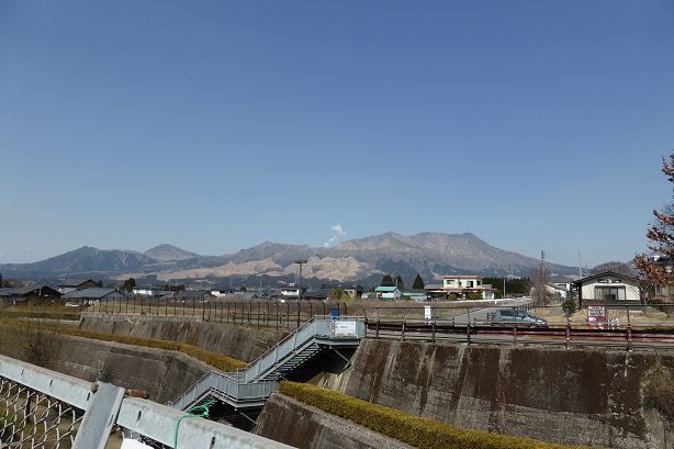 takamori614b.jpg