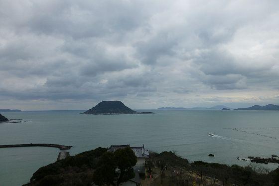 takashima1.jpg