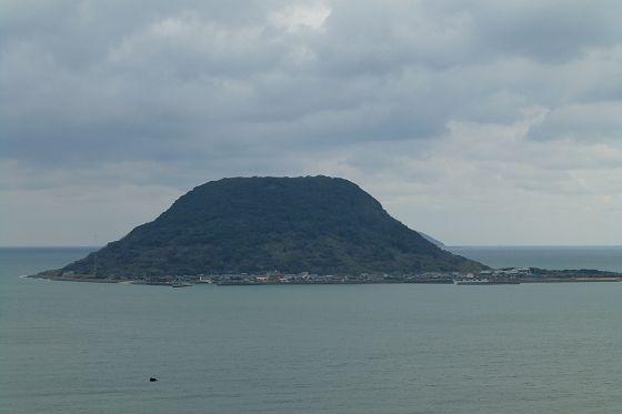 takashima2.jpg