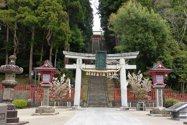 torii614a.jpg